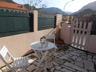 Private room in Quillan - Quillan vacation rentals
