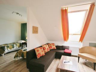 Baltic Boutique Apartment 5 - Tallinn vacation rentals