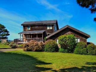 Palette House - Mendocino vacation rentals