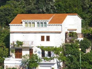 Ivancevic Apartments - Medvinjak vacation rentals