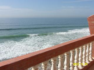 Apartment  1 room RCHTaghazout - Tamrhakht vacation rentals