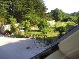 Nice Gite with Internet Access and Dishwasher - Negreville vacation rentals