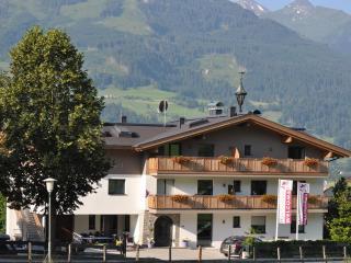 Haus Piesendorf near Kaprun - Zell am See vacation rentals
