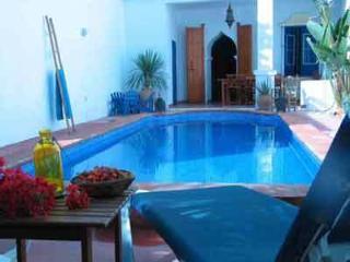 El Patio Andaluz - Velez-Malaga vacation rentals