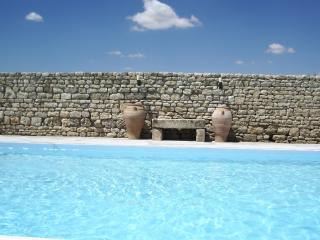 The Pigeonnier nr La Rochelle, beaches 20 mins. - La Rochelle vacation rentals