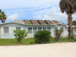 Laughing Gull - Cape San Blas vacation rentals