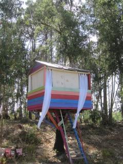 Cozy 1 bedroom B&B in Zambujeira do Mar - Zambujeira do Mar vacation rentals