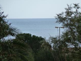Romantic 1 bedroom Vacation Rental in Costa Rei - Costa Rei vacation rentals