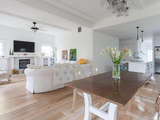 Harding Avenue - Marina del Rey vacation rentals