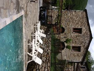 5 bedroom Villa with Satellite Or Cable TV in Agaggio Inferiore - Agaggio Inferiore vacation rentals