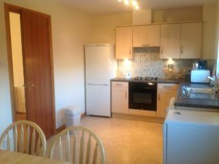 Sunbury - Aviemore vacation rentals