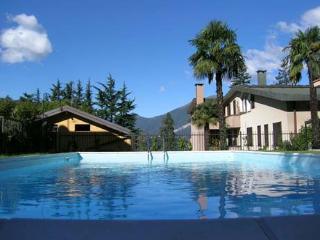 Villa Valentina - Lierna vacation rentals