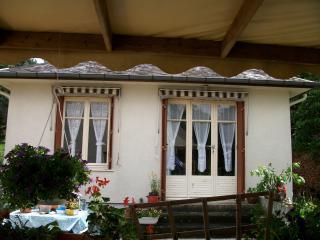"""TOURAINE JOLIE"" - Amboise vacation rentals"