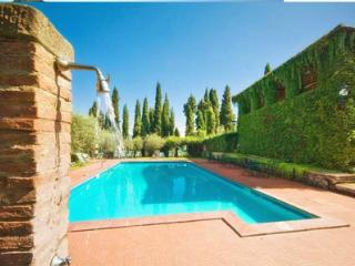 Cozy 1 bedroom Tognazza Apartment with Internet Access - Tognazza vacation rentals
