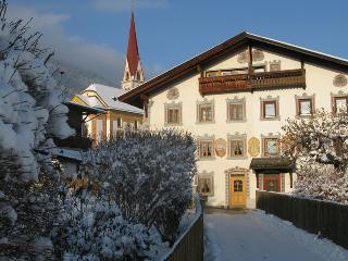 Ferienappartement Pircher-Maes - Innsbruck vacation rentals