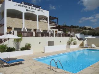 Paschali Hills,Coral Bay,Peyia - Peyia vacation rentals