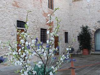 Casa Bonannia M - Grassina Ponte a Ema vacation rentals