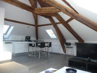 GRENIER 1 - Annecy vacation rentals