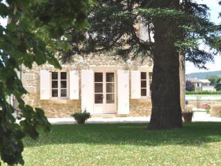 LES AGNELLES, Domaine Vincenti - Divajeu vacation rentals