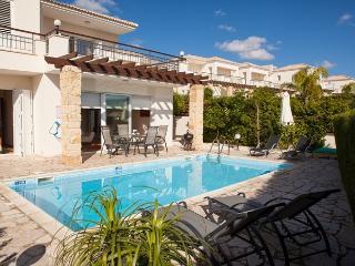 Huzur Villa - Peyia vacation rentals