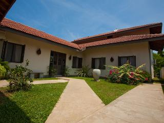 The Lagoon Villa - Negombo vacation rentals
