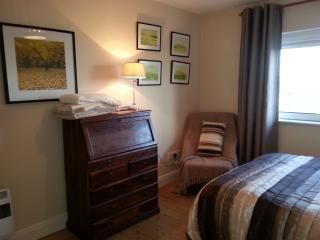 Beautiful 3 bedroom Clonakilty House with Internet Access - Clonakilty vacation rentals