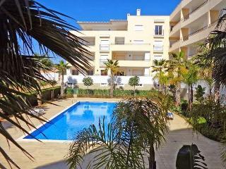Apartment in Lagos, Western Algarve - Lagos vacation rentals