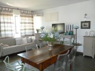 Fragonard II (JH)- Outstanding 1 Bedroom Cannes Apartment - Cannes vacation rentals