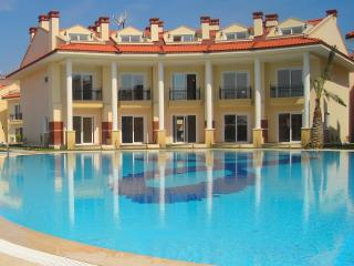 Nice 3 bedroom Yaniklar Villa with Internet Access - Yaniklar vacation rentals
