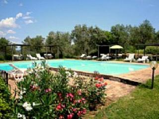 Casa Gionata B - Montaione vacation rentals