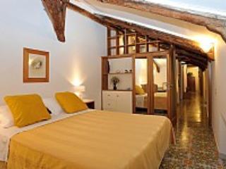 Casa Arpa - Maiori vacation rentals