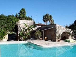 Casa Nicole B - Puglia vacation rentals