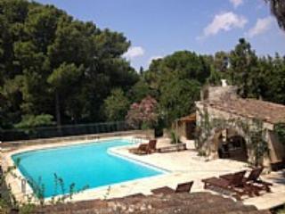 Casa Nicole C - Lecce vacation rentals