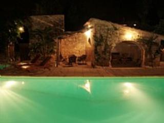 Casa Nicole E - Image 1 - Lecce - rentals