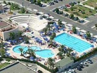 Casa Catria - Galatone vacation rentals
