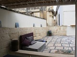 Casa Davinia - Lecce vacation rentals