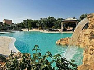 Casa Ulivella - Lido Marini vacation rentals