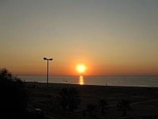 Casa Airone - Marina di Ginosa vacation rentals