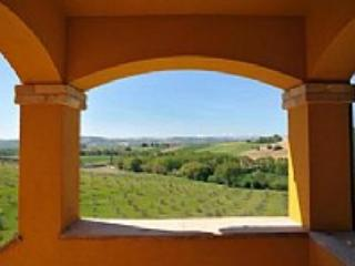 Casa Giacomina A - Image 1 - Recanati - rentals