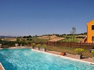 Casa Giacomina B - Recanati vacation rentals