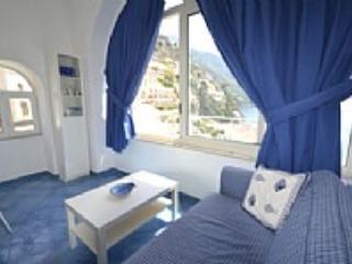 Casa Oceano - Positano vacation rentals