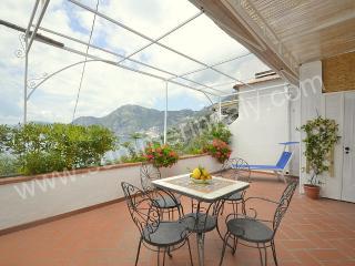 Casa Margot - Praiano vacation rentals