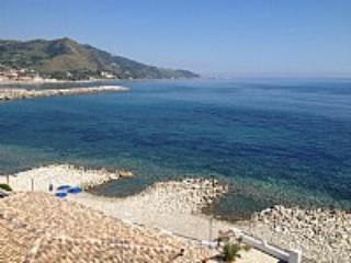 Casa Panna B - Campania vacation rentals
