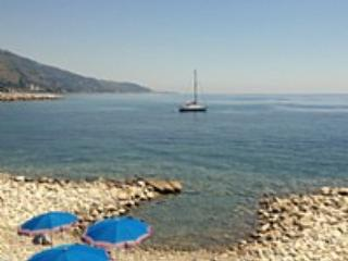 Casa Panna C - Montecorice vacation rentals