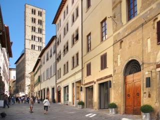 Il Canzoniere - Arezzo vacation rentals