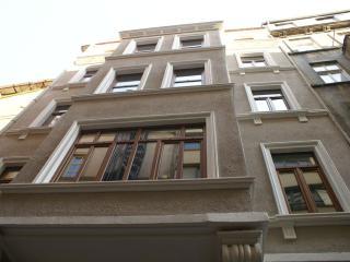 Tarus Apartments Taksim Deluxe - Istanbul vacation rentals