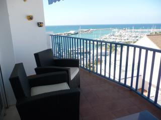 R3 El Faro - Estepona vacation rentals