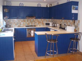 6 bedroom House with Internet Access in Renvyle - Renvyle vacation rentals