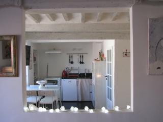 sweet provence - L'Isle-sur-la-Sorgue vacation rentals