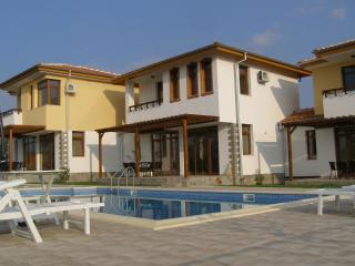 Nice Villa with Internet Access and A/C - Haskovo vacation rentals